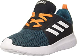 adidas Boy's Thrum K Running Shoes