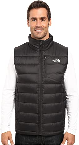 df1b4ccc8 The north face womens nuptse 2 vest tnf black + FREE SHIPPING ...