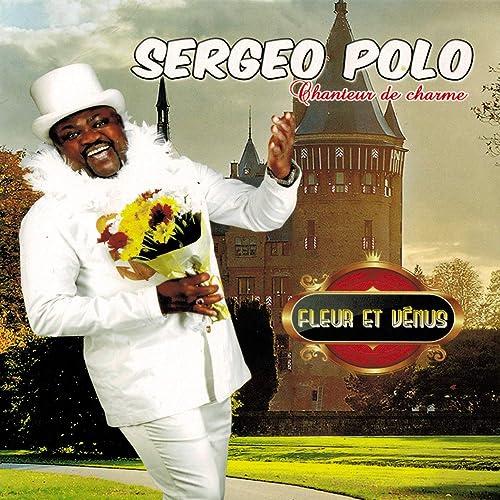 SERGEO POLO FEAT LOCKO