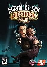 BioShock Infinite Burial at Sea: Episode 2 [Online Game Code]