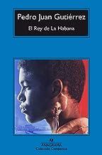 El Rey de La Habana (Compactos) (Spanish Edition)