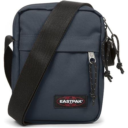 EASTPAK The One Umhängetasche, 21 cm Midnight