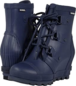 SOREL - Joan Rain Wedge