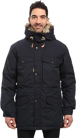 Fjällräven - Singi Down Jacket