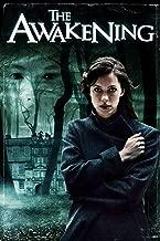 Best awakenings movie cast Reviews
