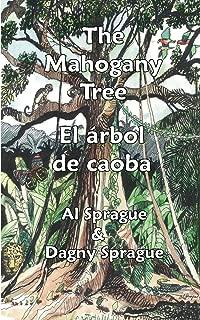 caoba mahogany