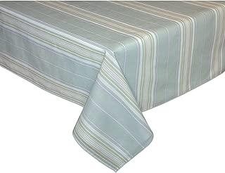 Lenox French Perle Stripe 60