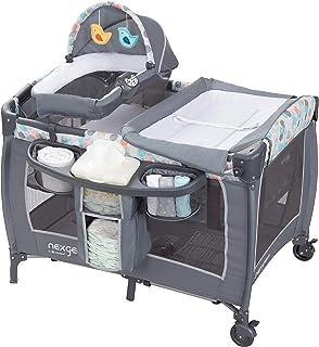 Babytrend DREAMLAND™ NURSERY CENTER Kaleidoscope, Set of 1