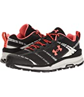Under Armour - UA Verge Low