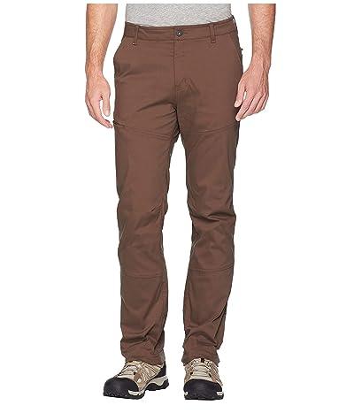 Mountain Hardwear Hardwear APtm Pants (Tundra) Men