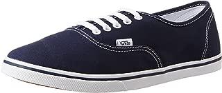Vans Unisex Authentic Lo Pro Sneakers