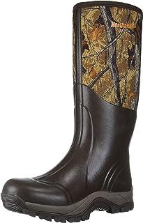 حذاء مطر رجالي من Northside Grant Falls
