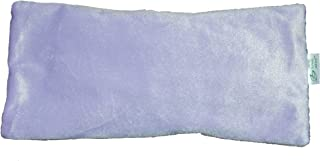 Herbal Concepts HC715L Comfort Pack, Lavender