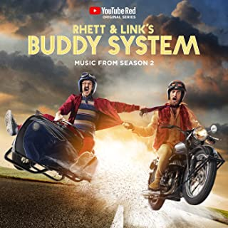 Best buddy system songs Reviews