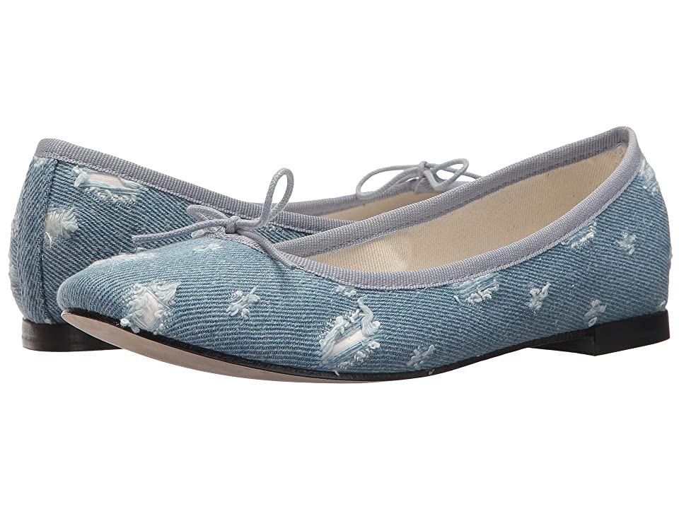 Repetto Cendrillon (Riviera) Women