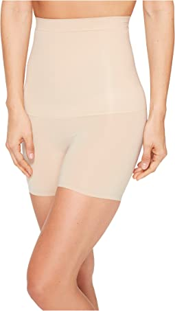 Shape My Day High-Waisted Girl Short