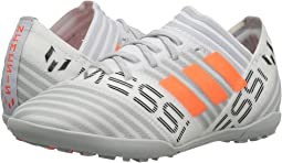 adidas Kids - Nemeziz Messi Tango 17.3 TF J Soccer (Little Kid/Big Kid)