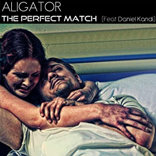 Best the perfect match dj aligator Reviews