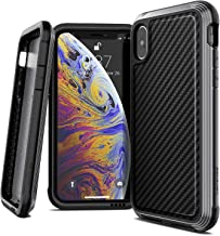 Best lux mobile iphone x Reviews