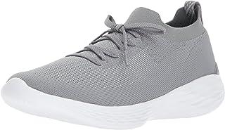 حذاء رياضي للنساء من Skechers -  -  7 B(M) US