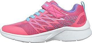 Skechers Unisex-Child 302378l Sneaker