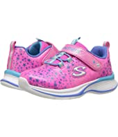 SKECHERS KIDS - Jumpin' Jams (Toddler)