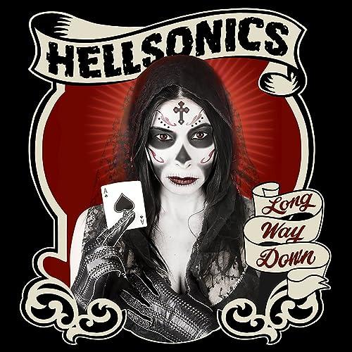 hellsonics