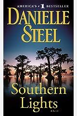 Southern Lights: A Novel Kindle Edition