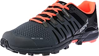 Inov-8 Womens Roclite Trail Running Shoe