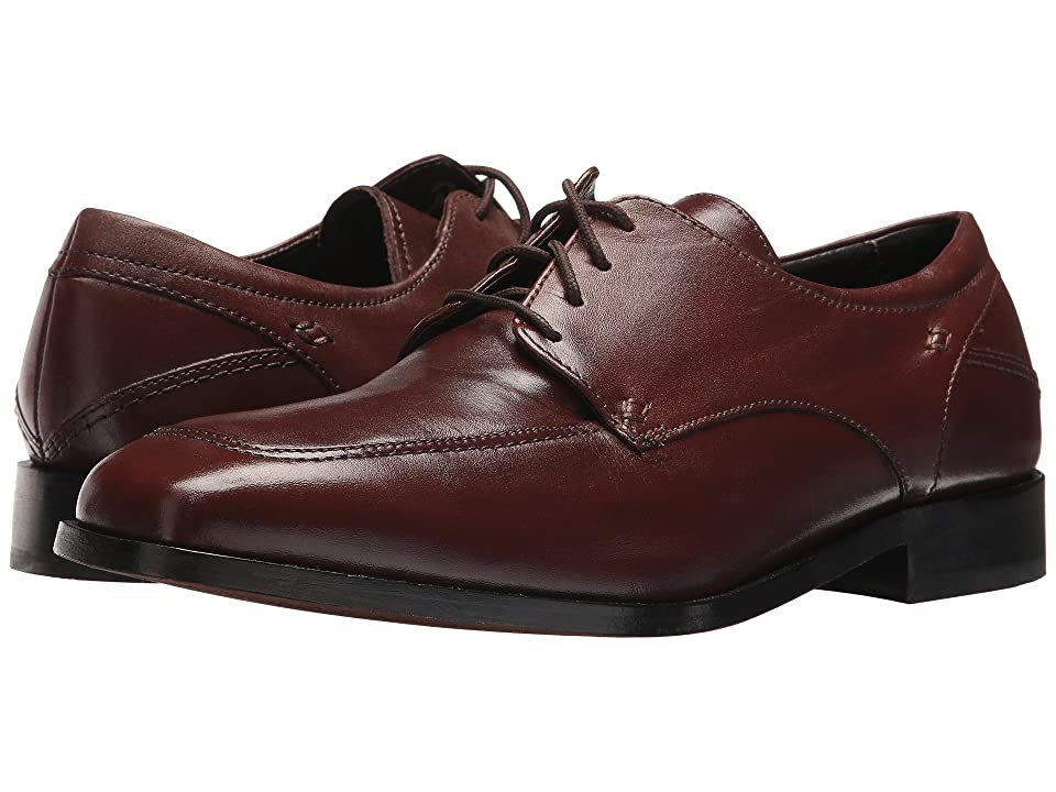 Florsheim Washington (Cognac) Men