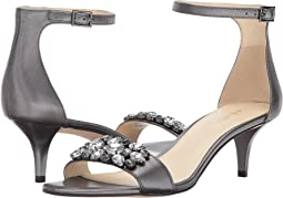 Nine West - Lecia