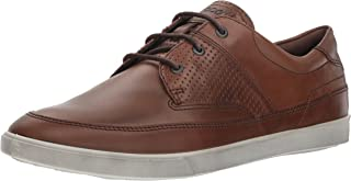 ECCO Men's Collin Shoes