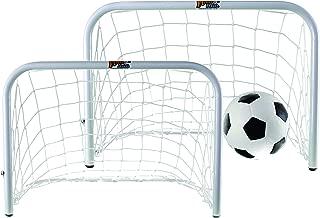 KIT (Par) Mini Trave Futebol de Rua BABY