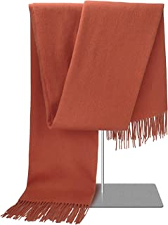Best womens warm shawls Reviews
