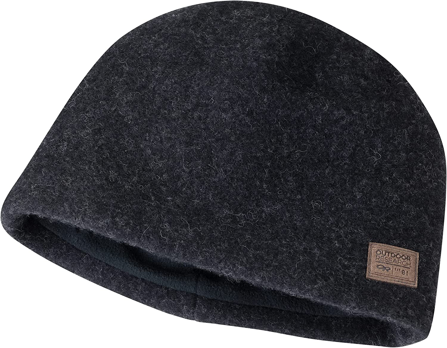 Outdoor New mail order Research Excellent Whiskey Peak Beanie