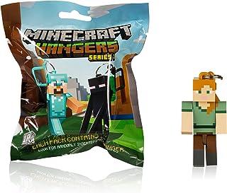 Chaveiro Serie 2 Minecraft