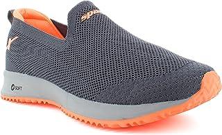 Sparx Women SL-168 Sports Shoes