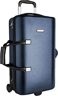 trumpet carrying case