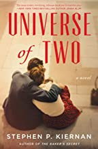 Universe of Two: A Novel