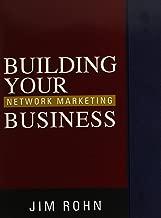 Best jim rohn network marketing Reviews