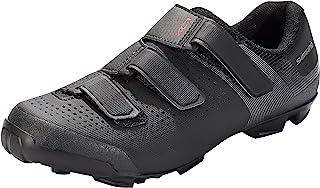 SHIMANO XC1 (XC100) SPD Shoes Size