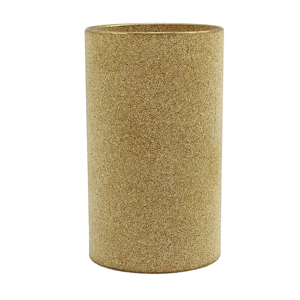 Milton S-1118-5RP Bronze Filter Element for 3/4