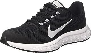 Men's RunAllDay Running Shoes