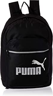 PUMA Wmn Core Base College