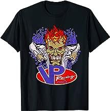 Best vp fuel apparel Reviews
