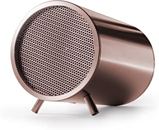 Best leff amsterdam speaker Reviews