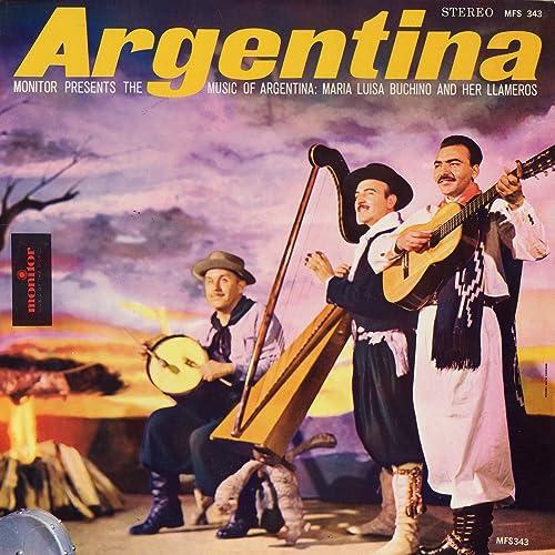 Charanguito (Little Armidillo-Backed Guitar)(The Charangito ...