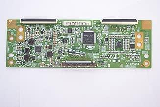 hv320fhb n00