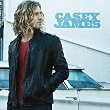 Best casey james the good life Reviews