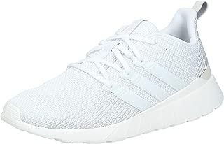adidas questar flow men's road running shoes